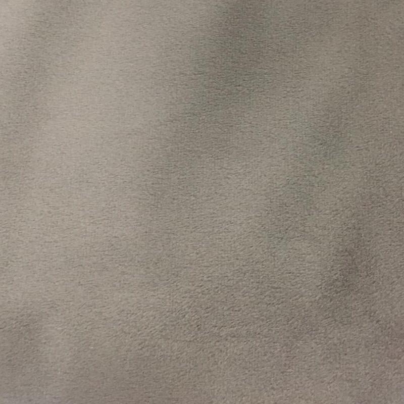 Estofado Vulcano - 2,90 M