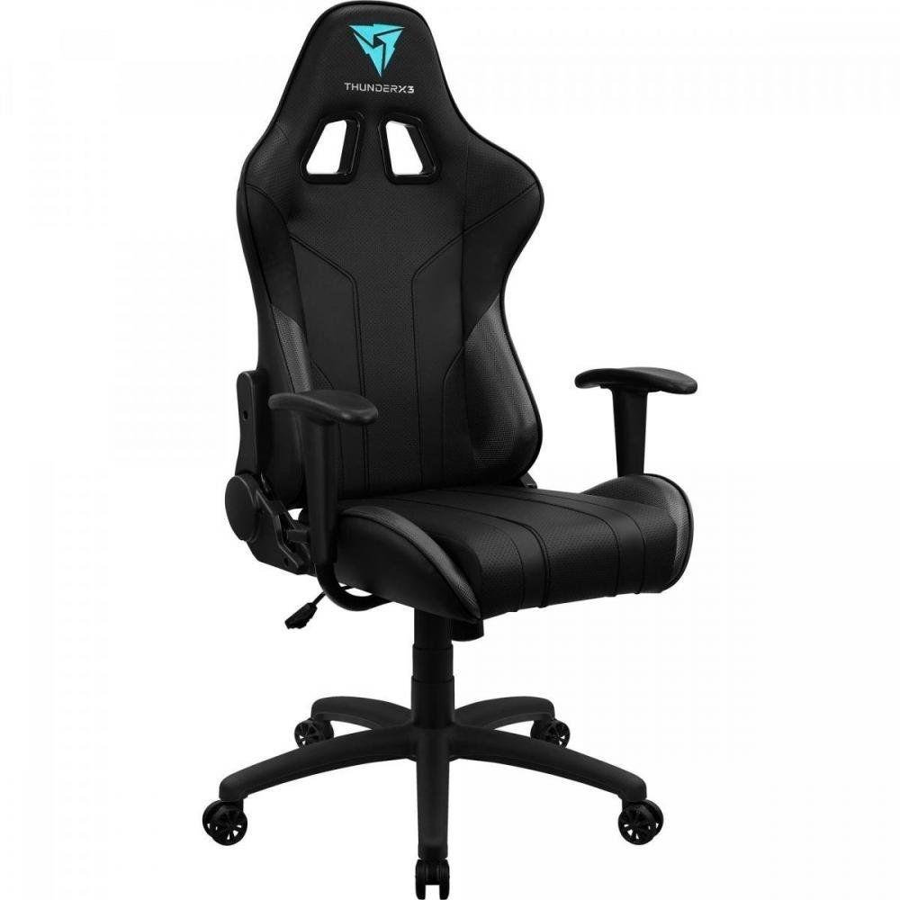 Cadeira Gamer ThunderX3 EC3 - Preta