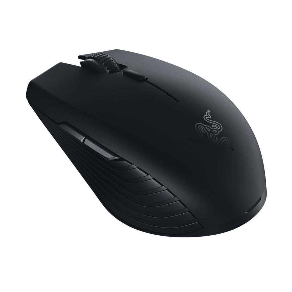 Razer - Mouse Gamer Sem Fio Atheris - 7200 dpi