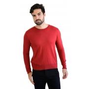 Suéter de Algodão