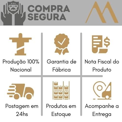 Sandália Rasteirinha Flat Corda Laço Nobucado Confort  - Mariáz