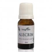 Óleo Aromatizador Alecrim 10ml