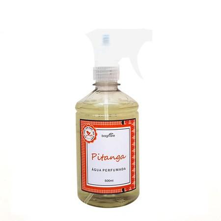 Água Perfumada Pitanga 500 ml