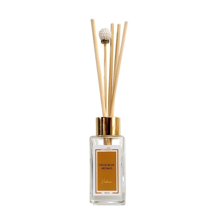 Difusor Aromas Verbena Bagnare 60 ml