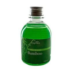 Difusor de Aromas Varetas Tulipa Bamboo  250 ml