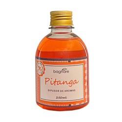 Difusor de Aromas Varetas Tulipa Pitanga 250 ml