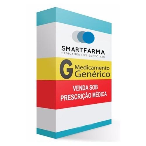 CABAZITAXEL 60 MG - CAIXA COM 1 FRASCO-AMPOLA COM 1,5ML + 4,5ML DE DILUENTE - DR. REDDY'S