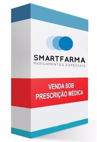 PANHEMATIN 350 MG 1 FA Pó liofilizado para solução injetável - HEMINA - RECORDATI RARE DISEASES