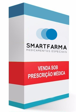 PERGOVERIS 300 UI + 150 UI/0,48 ml -1 caneta preenchida + 5 agulhas (REFRIGERADO) - MERCK