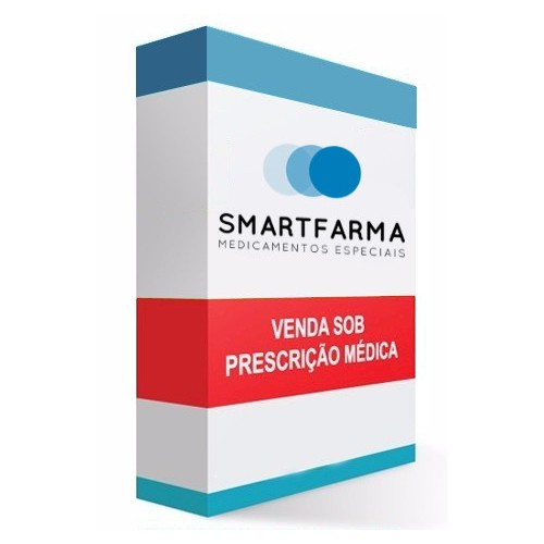 VECTIBIX 20 MG/ ML FA X 5 ML - PANITUMUMABE - BERGAMO (REFRIGERADO)