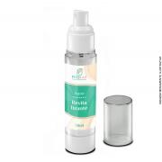 Água revitalizante spray - 50ml