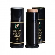 FILTRO SOLAR BASE STICK FPS 50 - 15G