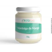 Manteiga de Manga - 30g