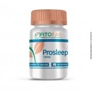 Pro Sleep  130mg - 30 cápsulas