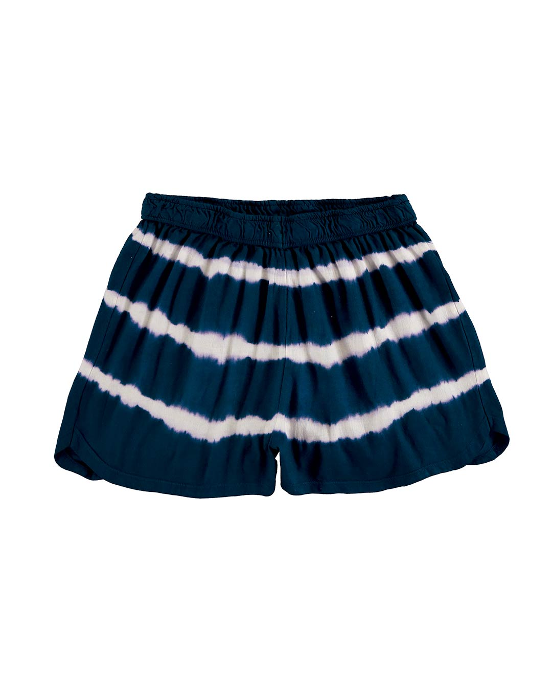 Shorts Feminino Listra - Lecimar