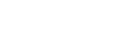 JARDINI SAPATOS