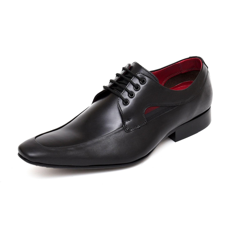 Sapato linha Executive 026