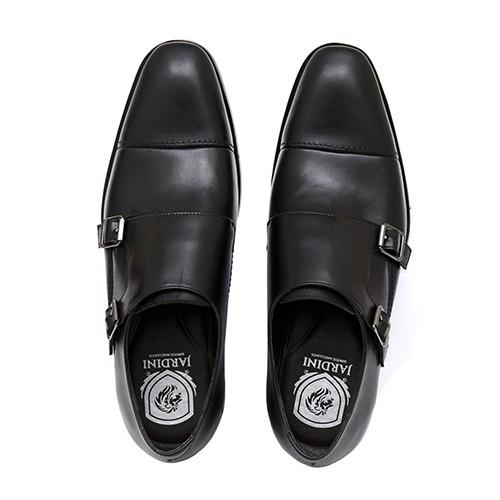 Sapato Social Jardini Clássico 41