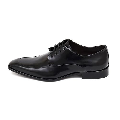 Sapato Social Jardini Clássico 43