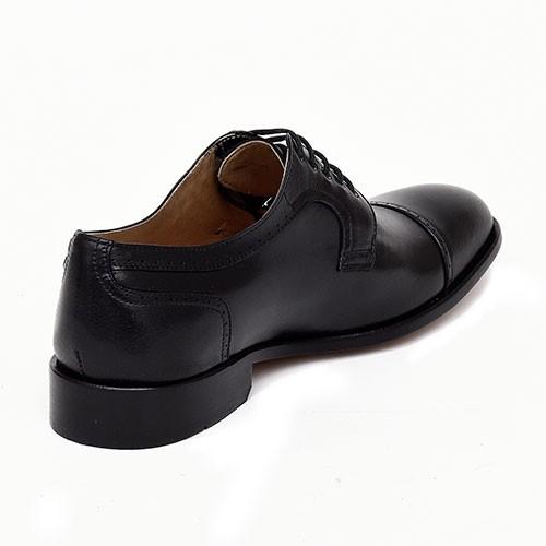 Sapato Social Jardini Premium LD02