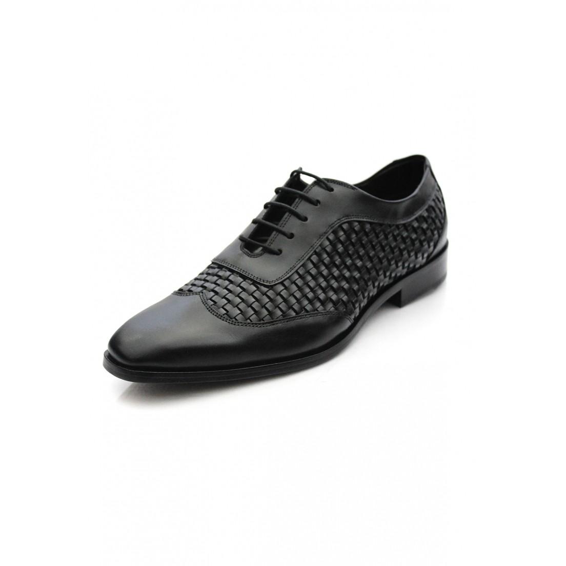 Sapato Social Linha Executive 010
