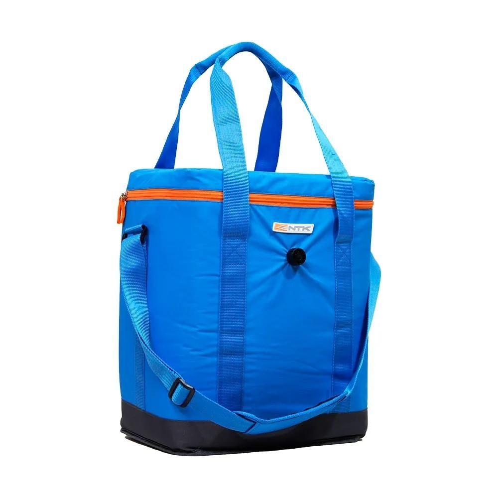 Bolsa Térmica Náutika Ares 20 litros Azul