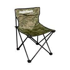 Cadeira Diretor Dobrável Camuflada Xd-01 Marine Sports