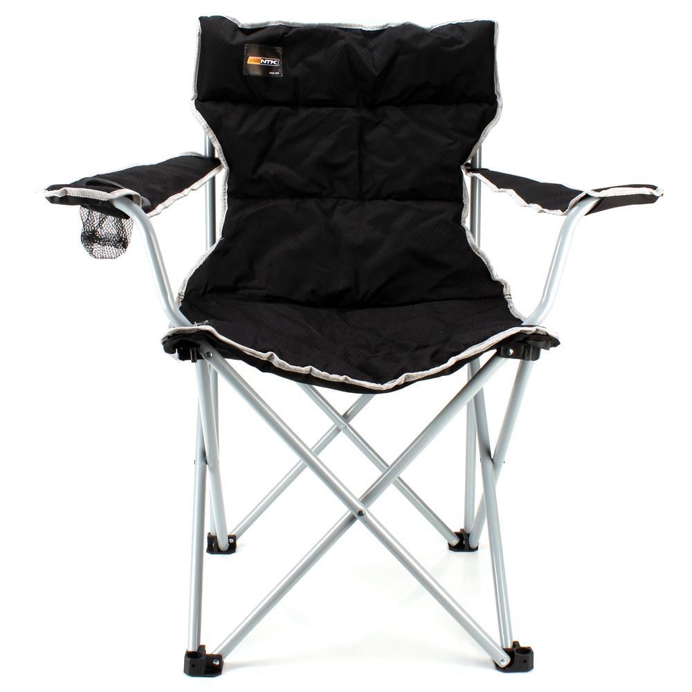 Cadeira Náutika Boni