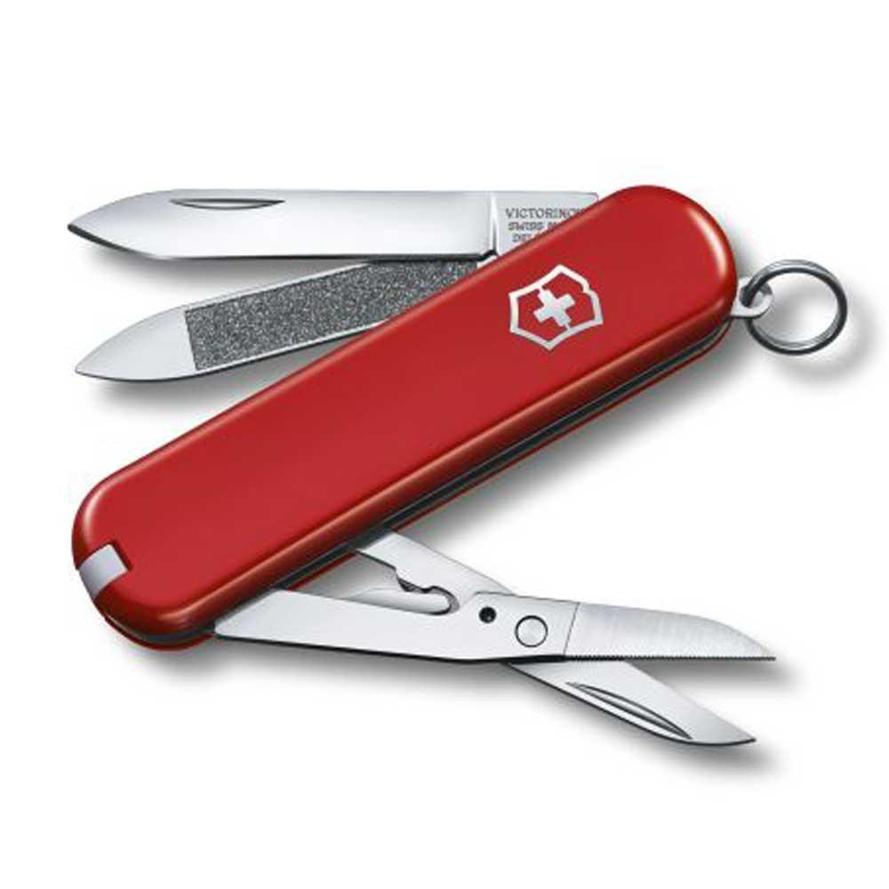 Canivete Victorinox 0.6423 Executive 81
