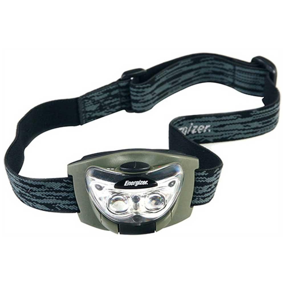 Lanterna de Cabeça Energizer Pro3 Headlight