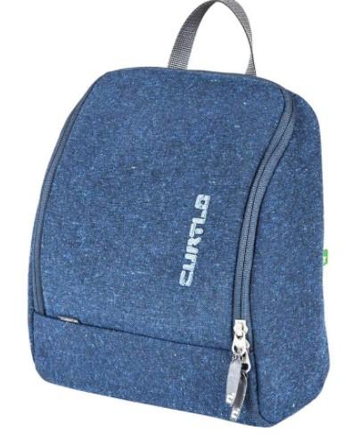 Necessaire Curtlo Travel Kit P
