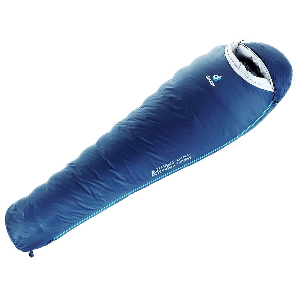 Saco de Dormir Deuter Astro 400
