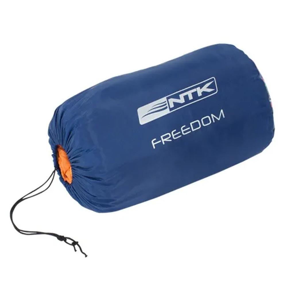 Saco de dormir Náutika Freedom
