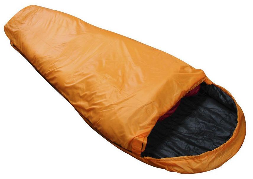 Saco de Dormir NTK Micron X Lite +8ºC / 5ºC