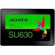 SSD 480GB Sata ADATA