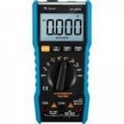 Multimetro Digital ET1507B Azul/Preto MINIPA