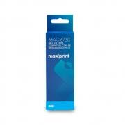 Refil de tinta Maxprint Ciano T544220