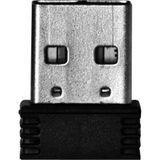 Teclado e Mouse Wireless WCF-102 FORTREK