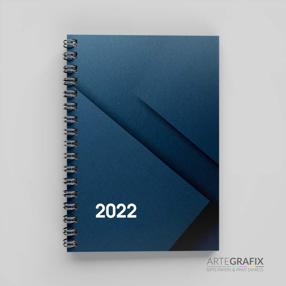 Agenda 2022 Abstrato