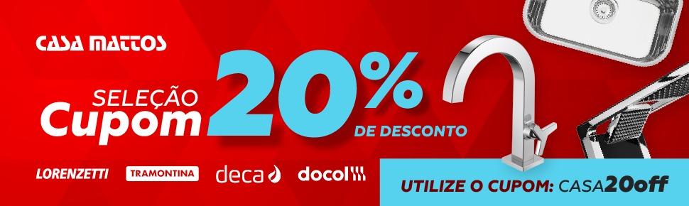 Seleção 20%