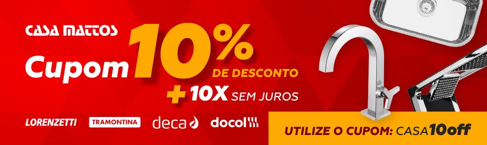 Seleção 10%