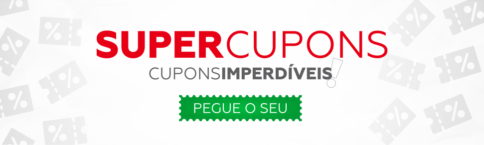 Super Cupom