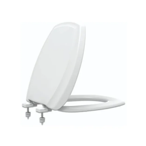 Assento Soft Close Thema - Branco