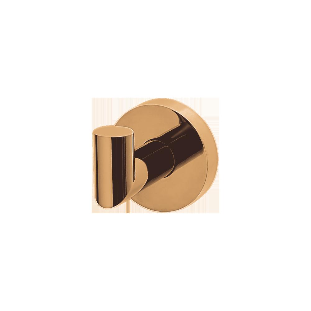 Cabide Lorenzetti Loft 2060 R82 Rose Gold