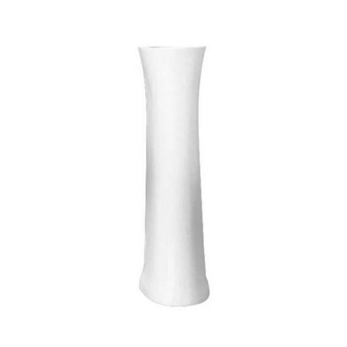 Coluna Para Lavatório Celite
