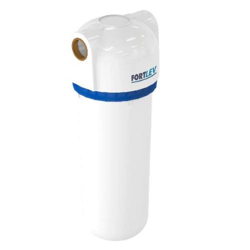 Filtro Para Caixa D'Água