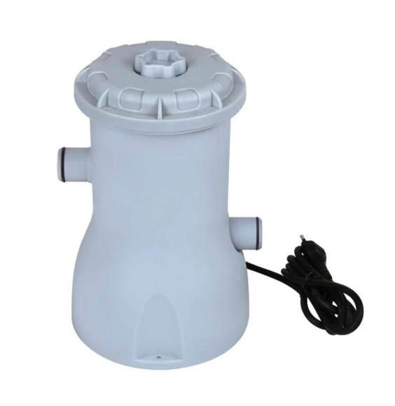 Filtro para Piscina Mor 2200L/H 220V