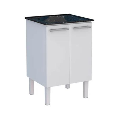 Gabinete para Cozinha Vênus - 1,20m