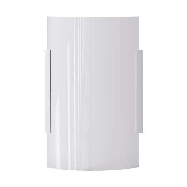 Luminária Arandela Led Kian 11453 IP20 Wall Light 8W Branca