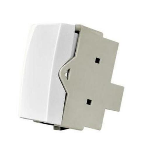Módulo Interruptor Intermediário 10a Sleek